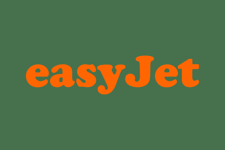 EasyJet-Logo.wine