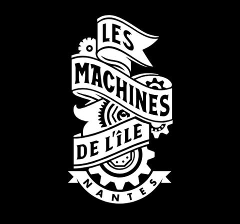 les_ma10