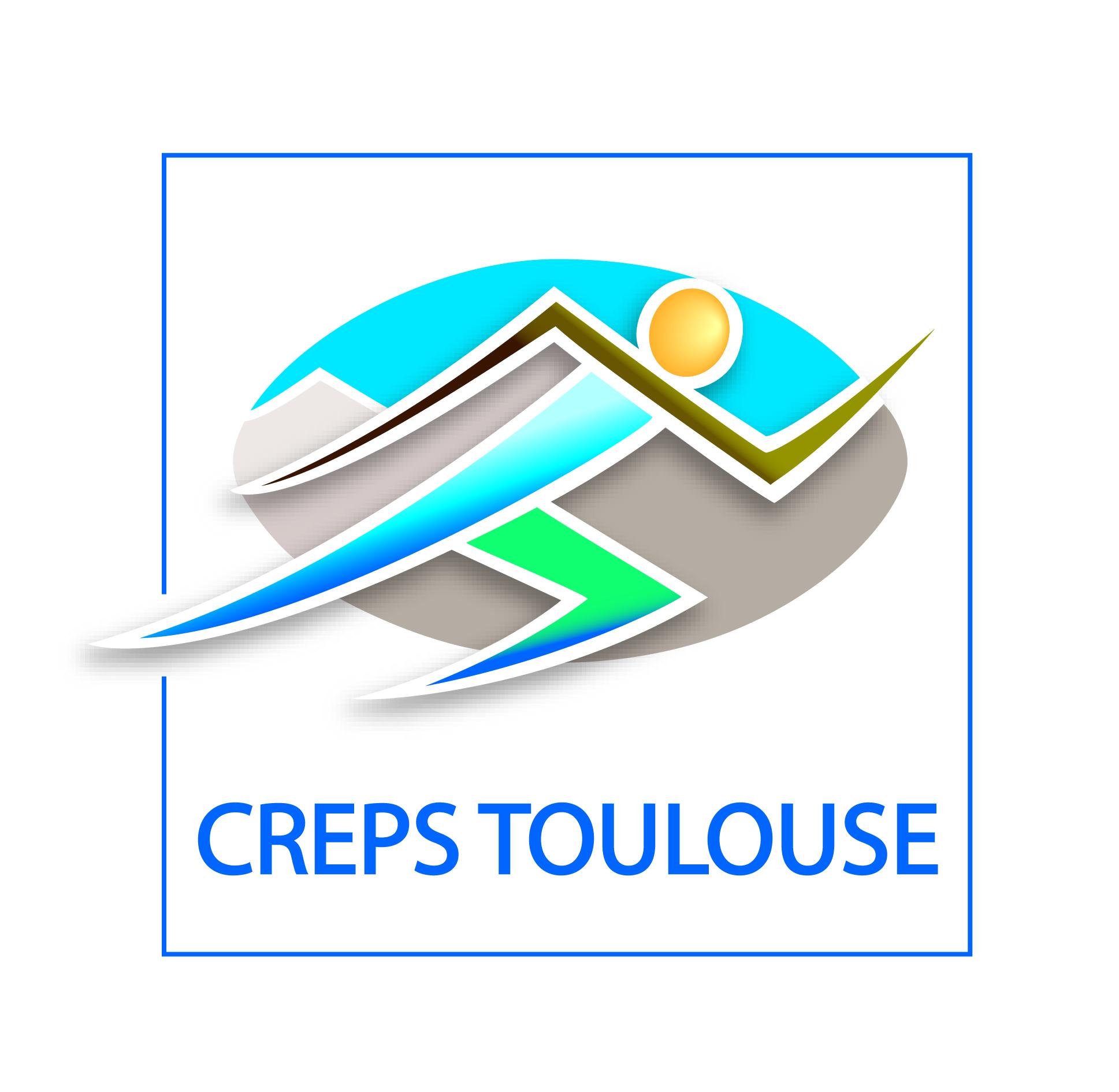 logo-creps-tlse