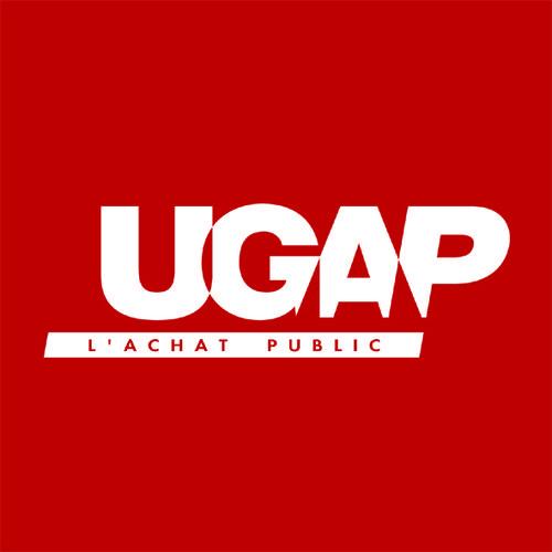 200303-020348-ugap-union-des-groupements-d-achats-publics_large